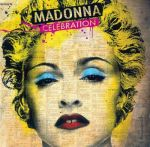 knew1 madonna celebrations